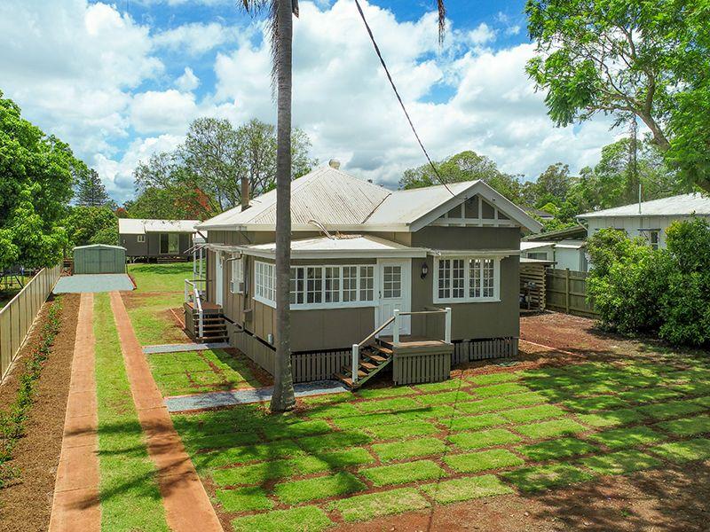 295 Alderley Street, South Toowoomba QLD 4350, Image 2