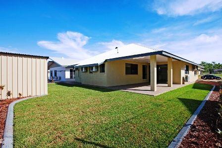 14 Cabrini Street, Bellamack NT 0832, Image 2