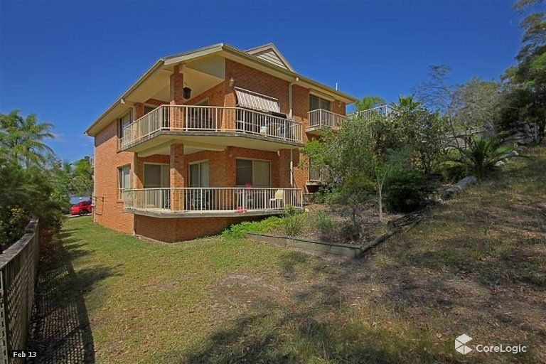 3/70 Cook Avenue, Surf Beach NSW 2536, Image 0