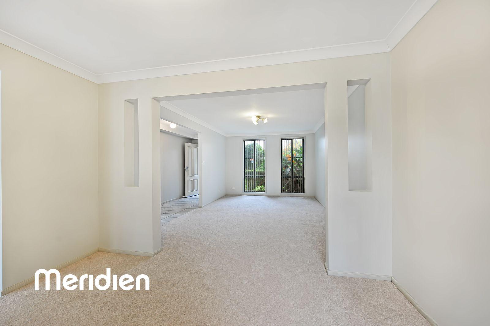 24 Betts Street, Kellyville Ridge NSW 2155, Image 1