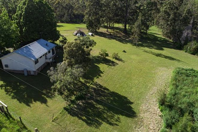 Picture of 8 Lois Lane, SOUTH KEMPSEY NSW 2440