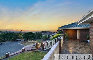 Picture of 22 Lynore Ave, Modbury Heights SA 5092