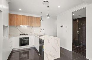 Picture of 106/10-14 Fielder Street, West Gosford NSW 2250