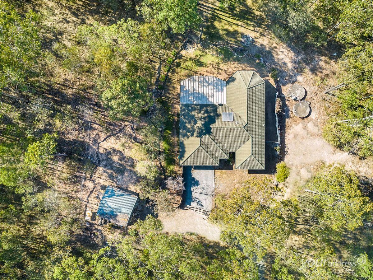 115-127 Honeyeater Drive, Greenbank QLD 4124, Image 0