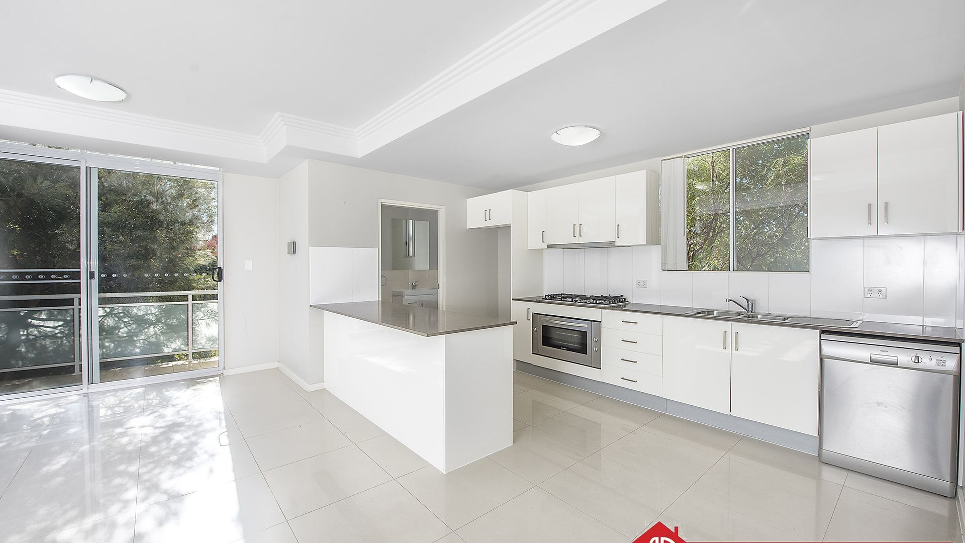 7/25-27 Henry Street, Guildford NSW 2161, Image 2