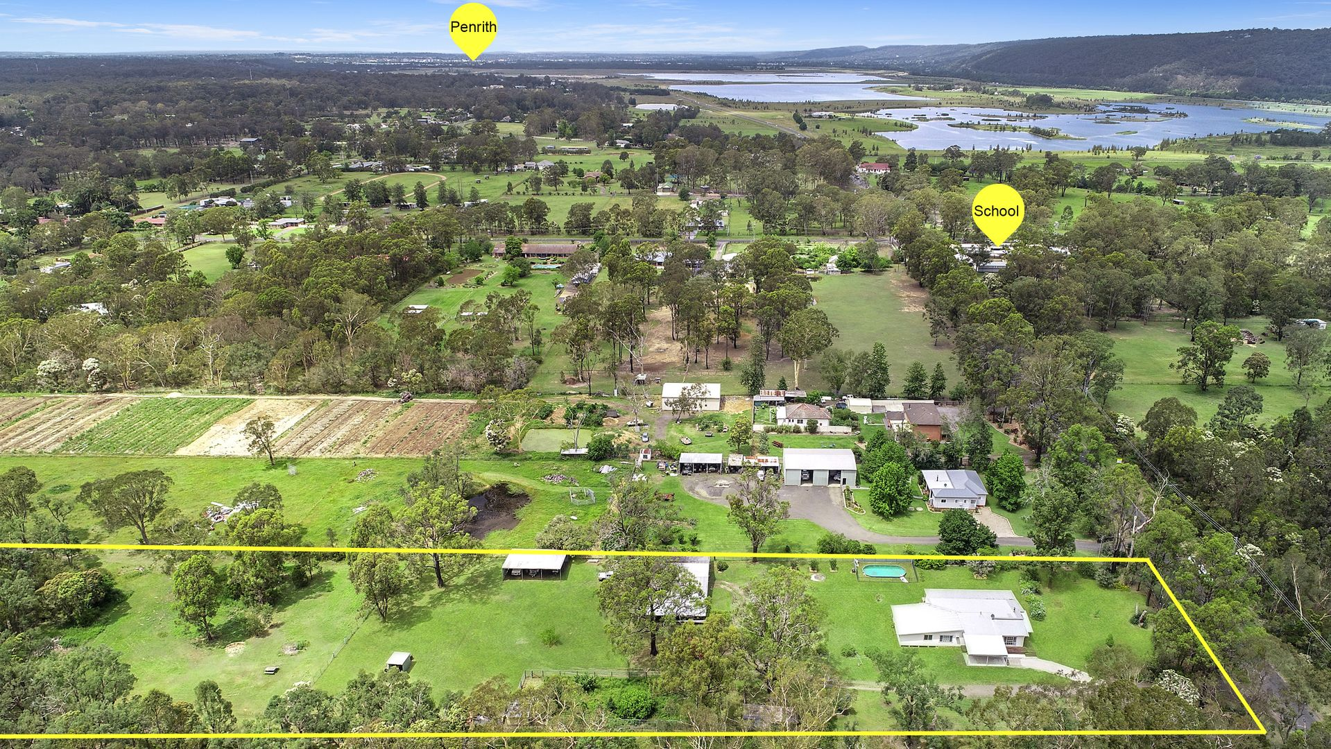 62 Post Office Road, Castlereagh NSW 2749, Image 0