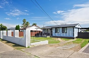 Picture of 165 Reilly St, Lurnea NSW 2170