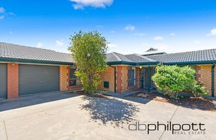 Picture of 5/58 Hayward Avenue, Torrensville SA 5031