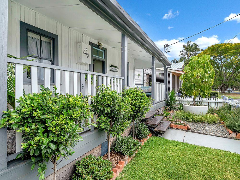 20 Spring Street, South Grafton NSW 2460, Image 0