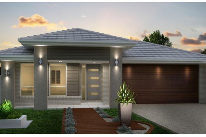 Picture of PALLARA QLD 4110