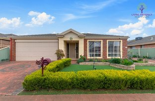 Picture of 220 Point Cook Road, Point Cook VIC 3030