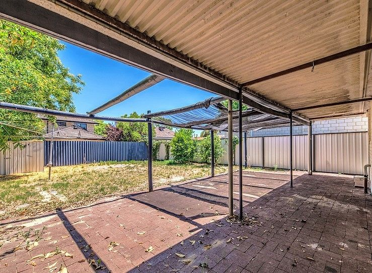 19 Dudley St, Rivervale WA 6103, Image 2