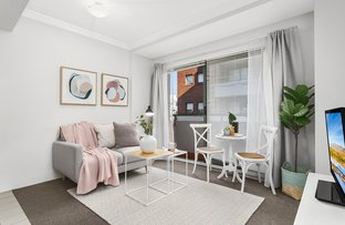 Picture of 4/8 Waters  Road, Neutral Bay NSW 2089