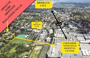 Picture of 38-40 Ballantine St, Chermside QLD 4032