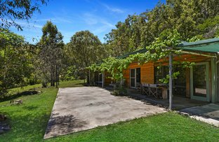 Picture of Lot 146 Dairy Arm Road, Laguna NSW 2325