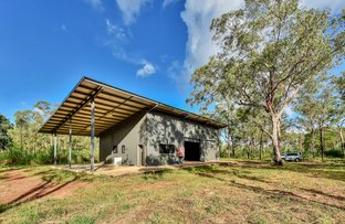 Picture of 75 Holly Road, Bees Creek NT 0822