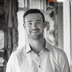 Troy Knutson, Sales representative