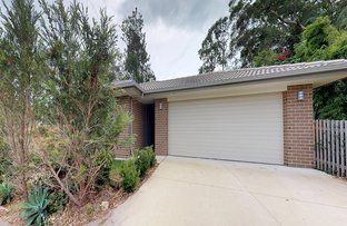 Picture of 2/37 Marcia Street, Coffs Harbour NSW 2450