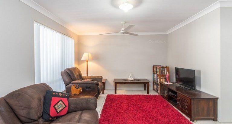 77A Landsboro Avenue, Boondall QLD 4034, Image 0