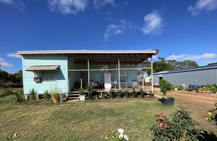 Picture of 19 Main Street, Lipson SA 5607
