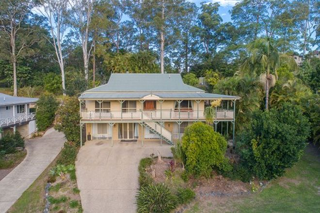 Picture of 30 Suzen Court, MOOLOOLAH VALLEY QLD 4553