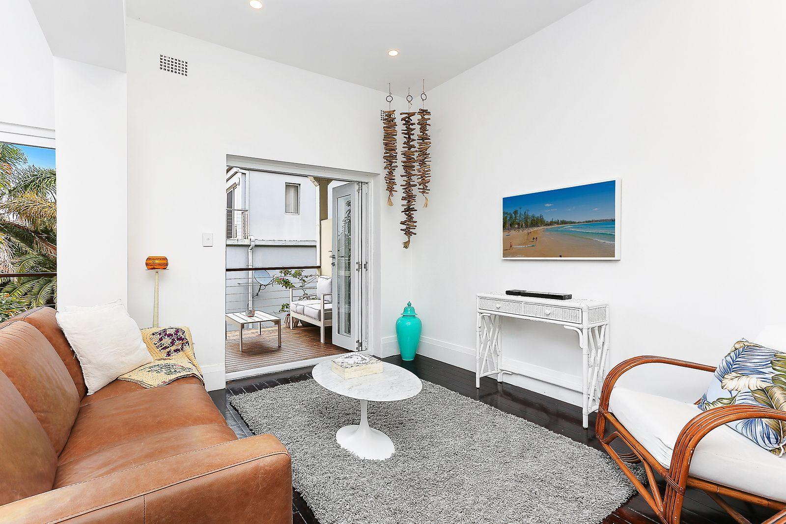 2/152 Hall Street, Bondi Beach NSW 2026 - Apartment For ...