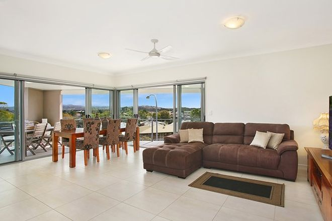Picture of 12/52 Darlington Drive, BANORA POINT NSW 2486