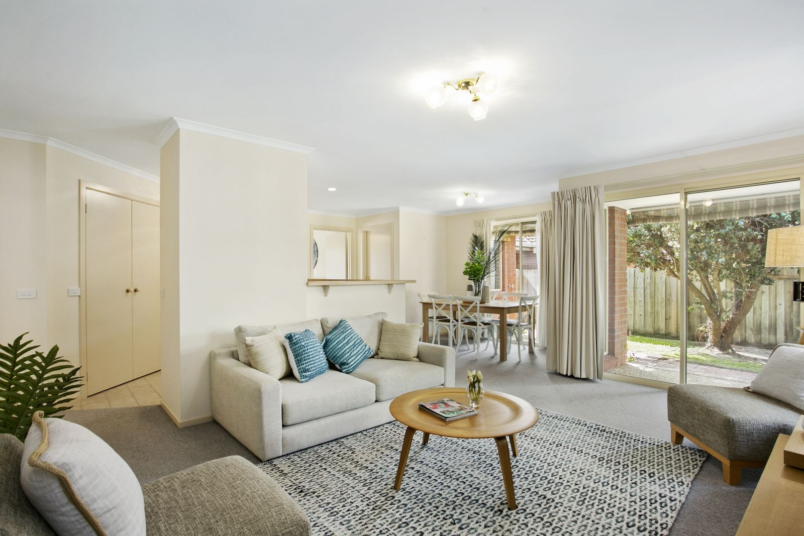 137 Sunset Strip, Ocean Grove VIC 3226, Image 0