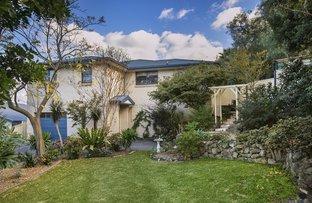 12 Osprey Drive, Berkeley NSW 2506