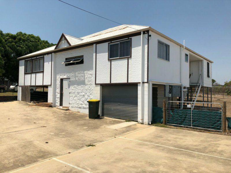 91 Herbert Street, Bowen QLD 4805, Image 1