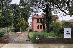 Picture of 4/23 Philip Street, Strathfield NSW 2135