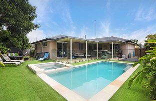 Picture of 319 Rio Vista Boulevard, Mermaid Waters QLD 4218