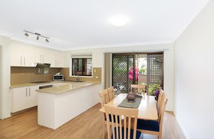 Picture of 3/212 Gymea Bay Road, Gymea Bay NSW 2227