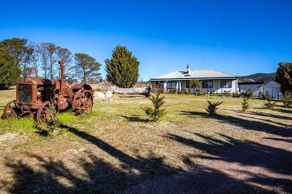 1242 Jerrabattgulla Road, Braidwood NSW 2622, Image 2