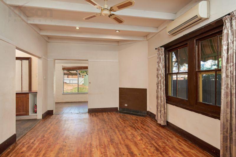 210 Edward Street, Wagga Wagga NSW 2650, Image 2