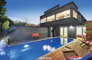 20 Northern Avenue, Brighton East VIC 3187
