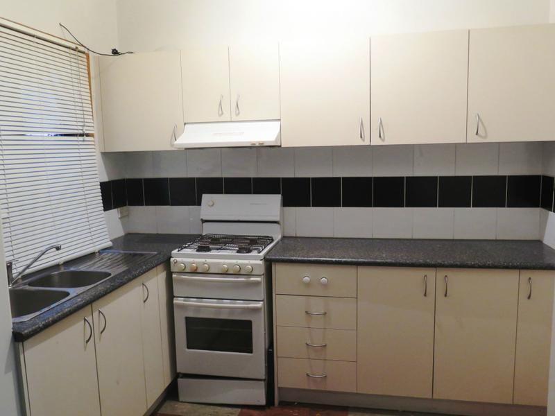 65 Frank Street, Mount Druitt NSW 2770, Image 2