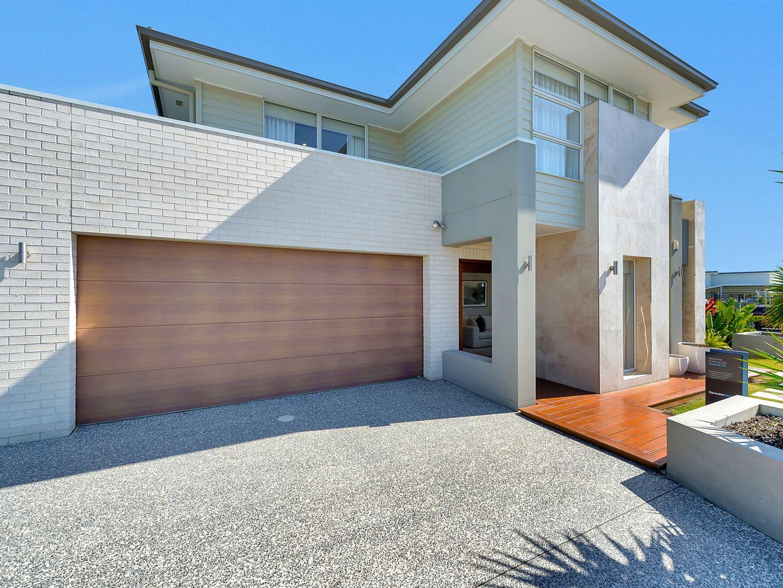1 Shilin St, Yarrabilba QLD 4207, Image 0