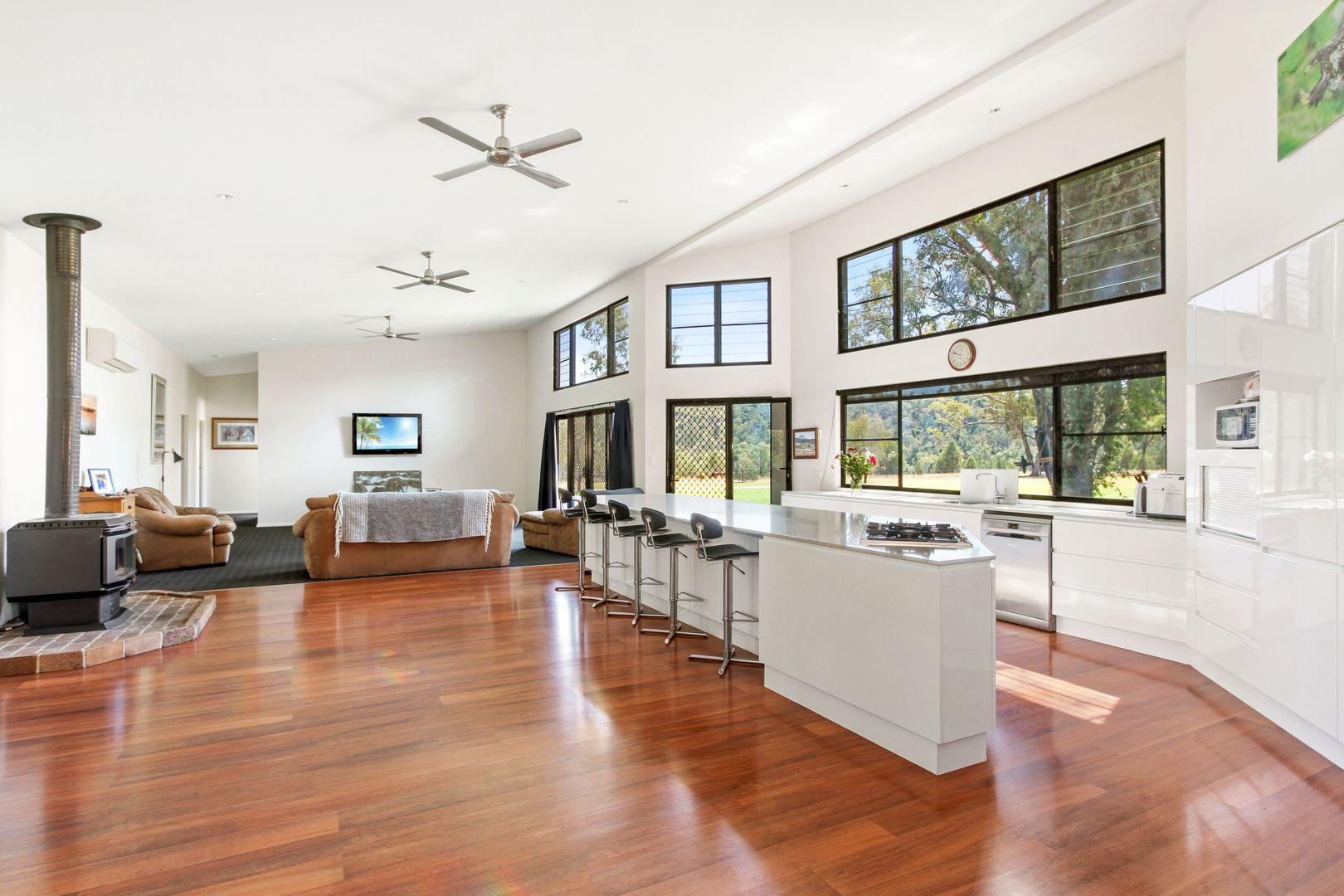 448 Lowes Creek Road, Quirindi NSW 2343, Image 2