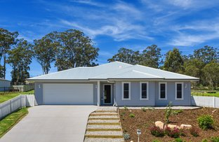 Picture of 23 Lilly Avenue, Cawdor QLD 4352