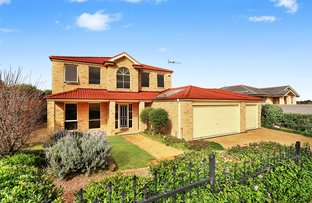 Picture of 8 Coral Gum Road, Hamlyn Terrace NSW 2259