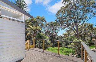 Picture of 155 Croudace Street, New Lambton NSW 2305