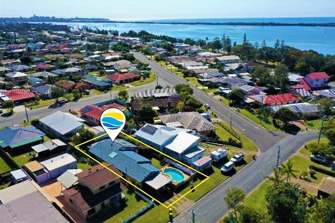 Picture of 3 Booker Parade, GOLDEN BEACH QLD 4551
