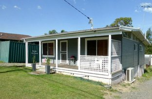 Picture of 13 Spring Street, East Branxton NSW 2335