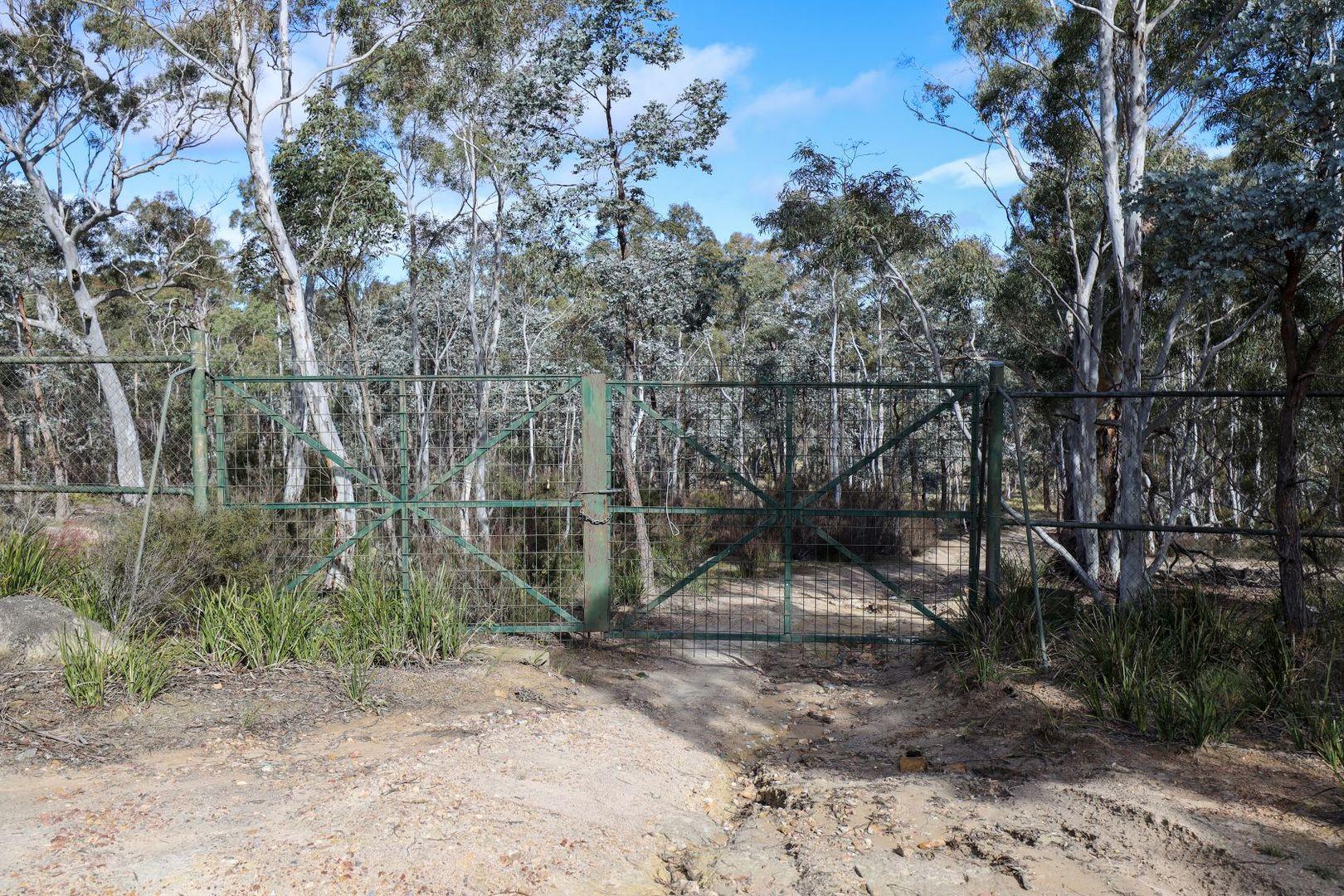 295 Wolgon Road, Oallen NSW 2580, Image 2
