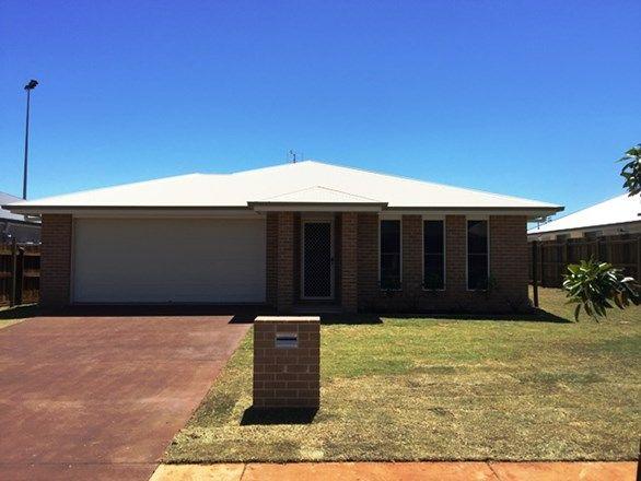3 Entabeni Drive, Kearneys Spring QLD 4350, Image 0