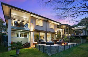 Picture of 16 Rowe Street, Roseville Chase NSW 2069