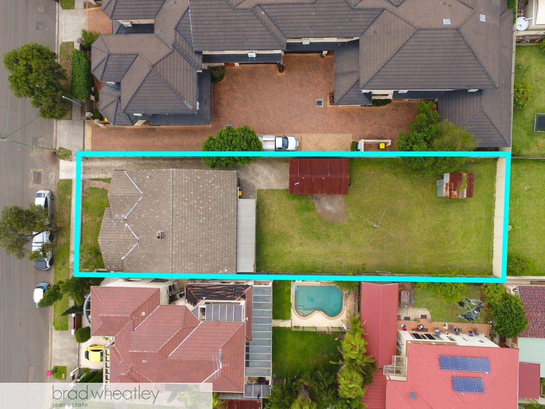 6 Grandview Street, Parramatta NSW 2150, Image 2