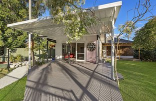 Picture of 61 Camellia Circle, Woy Woy NSW 2256