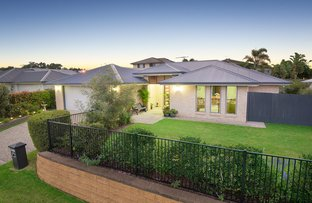 Picture of 64 Swan Parade, Warner QLD 4500